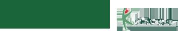 店舗情報 | 車検大学 – 栃木県宇都宮市の車検は車検大学におまかせ!